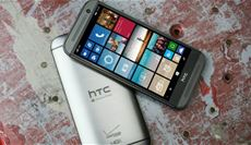 HTC One M8 for...
