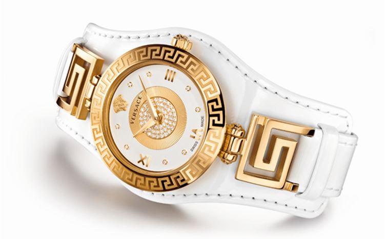 17 май 2015 Модные женские часы 2014 - общие тренды, мода весна-лето, мода осень-зима. о красоте. женские наручные