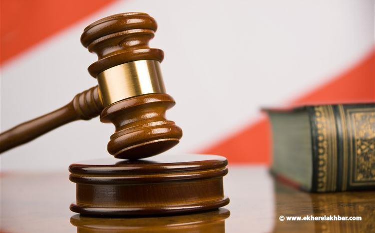 الادعاء على موقعين الكترونيين بجرائم القدح والذم