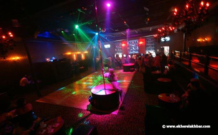 couples sex clubs houston texas